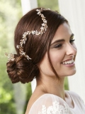 hairvine-with-3-matching-hairpins