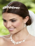pearl-diamante-tiara-necklace-earring
