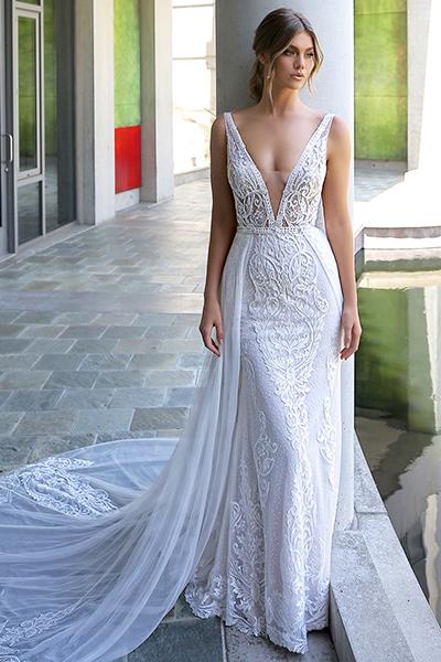 etoile by enzoani wedding dresses cambridge