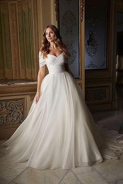 ronald joyce victoria jane wedding gowns