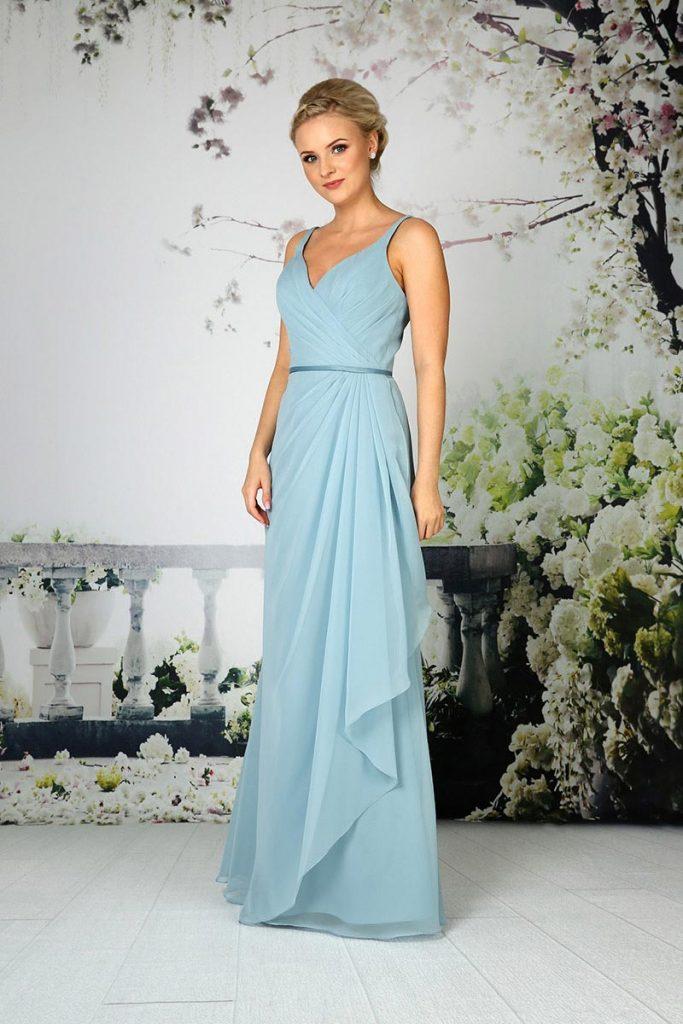 bridesmaids dresses Cambridgeshire