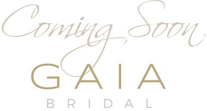 coming-soon-gaia-bridal